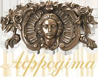 Afrodita_logo