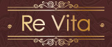 logo-hotel-restaurant-complex-re-vita-kulisha-truskavets