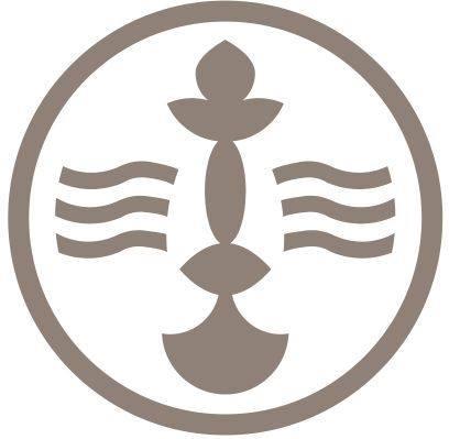 Svityaz_logo