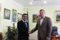 azerbaijan_ukraine_130115
