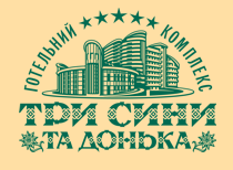 logo-5b