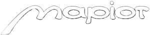 Mariot_logo