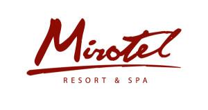 Mirotel_logo_Pantone