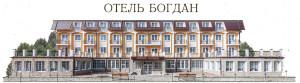 bohdan_logo