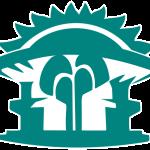 logo-ico2