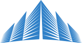 logo-ugg