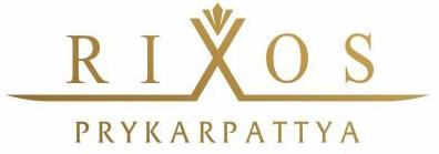 rixos-prikarpatie-logo