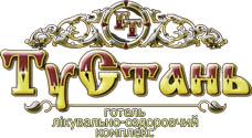 logoTustan