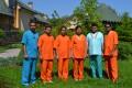DSC_3566